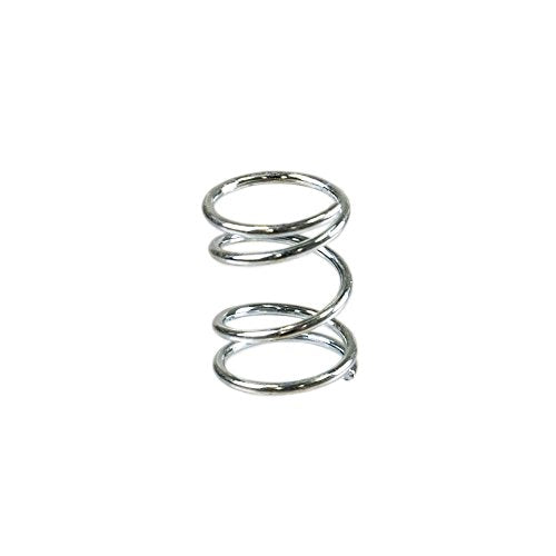 John Deere Original Equipment Compression Spring #M118285
