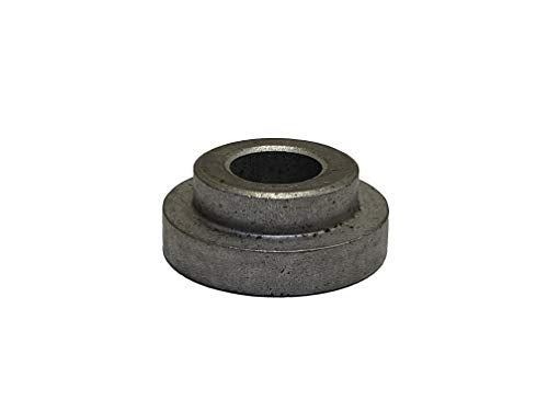 John Deere Original Equipment Bushing #M113076
