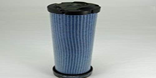 John Deere Original Equipment Filter Element #AP33331