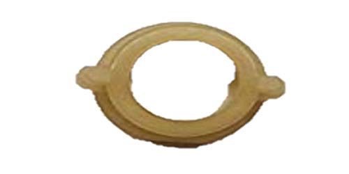 John Deere Original Equipment Bushing #GX21994
