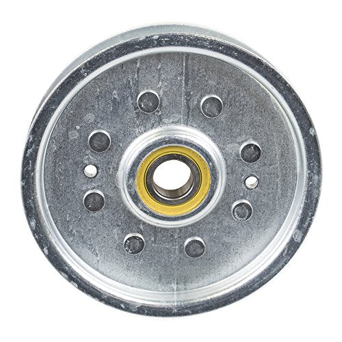 John Deere Original Equipment Idler #AM121108