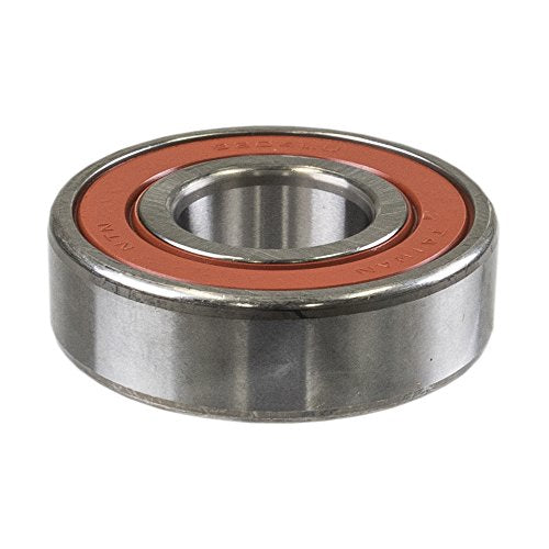 John Deere Original Equipment Ball Bearing - JD7142