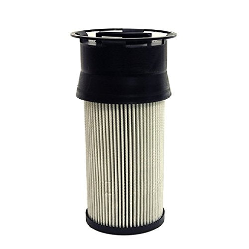 John Deere Original Equipment Filter Element #LVA13065