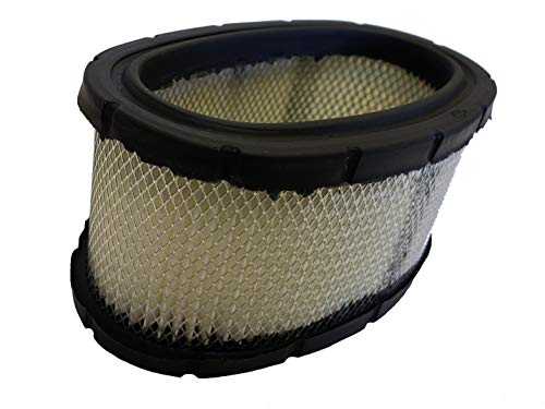John Deere Original Equipment Air Filter - AM37816