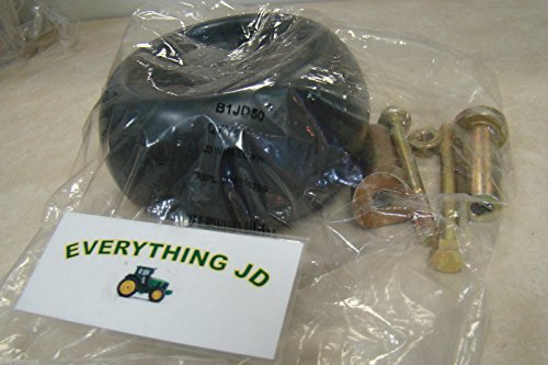SAME AS JD WHEEL KIT- AM116299