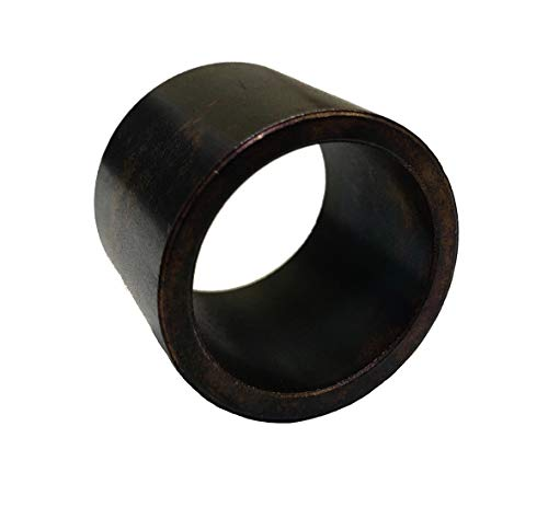 John Deere Original Equipment Bushing #M124644