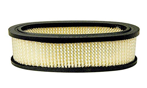 John Deere Original Equipment Filter element #AM37540