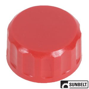 SUNBELT- Fuel Cap. PART NO: B1WE56