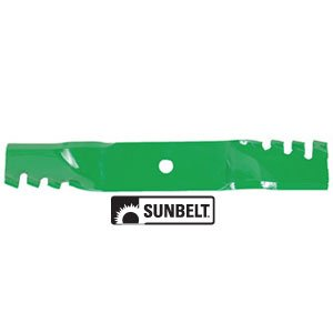 SUNBELT- Blade, Mulching. Part No: B1PD1023