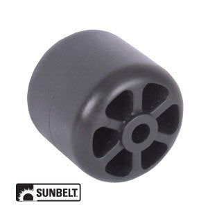 SUNBELT- Wheel Assembly (3.1875 x 3.875). Part No: B1CO8224