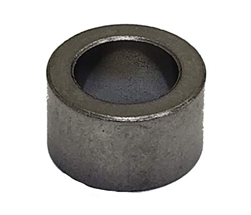 John Deere Original Equipment Bushing #M133515