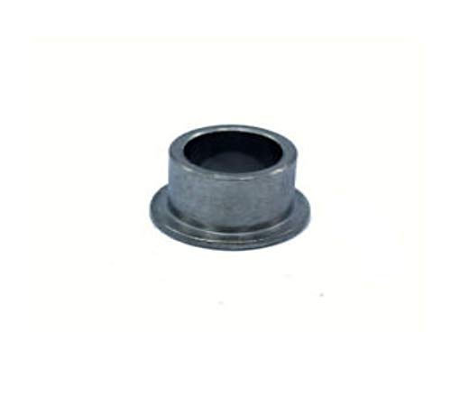 John Deere Original Equipment Bushing #TCU36163