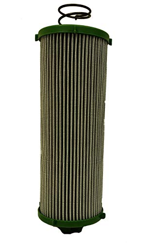 John Deere Original Equipment Oil Filter #AL169573