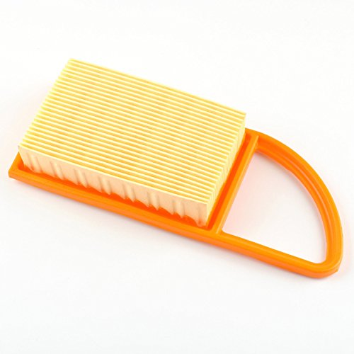 A&I Products AIR FILTER STIHL 4302-14 PART NO: A-B1AF254