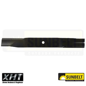 "A&I Products Blade-Mower XHT 21"" PART NO: A-B1BC1209"
