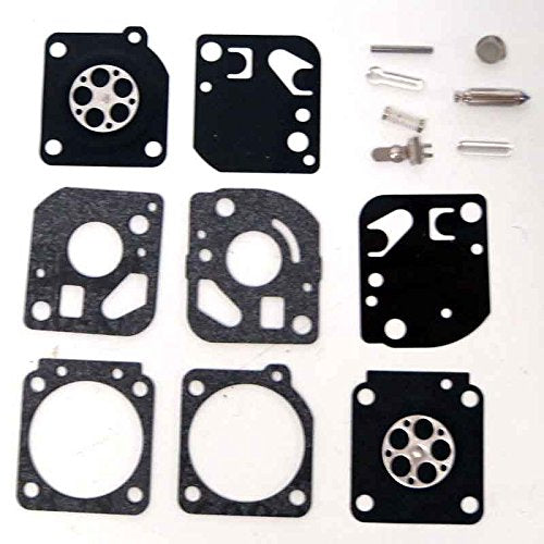 SUNBELT- Rebuild Kit, Carburetor. Part No: B1RB29