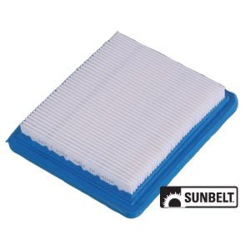 SUNBELT- Air Filter. Part No: B1SB2838