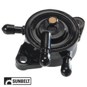 Fuel Pump Part No: A-B171235