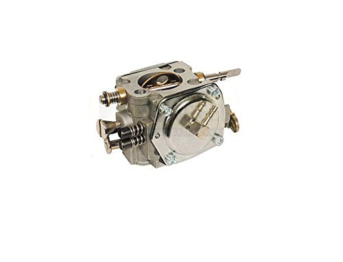 Replacement Carburetor for STIHL # 4223 120 0600 Fits TS400 - B1ST0600