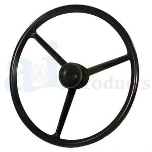 A&I Steering Wheel - A-AR26625