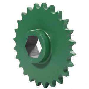 A&I Products Sprocket Starter Roll 24 Tooth (Single) - A-AE54301