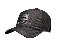 Men's John Deere Reflective Hat / Cap - LP67047