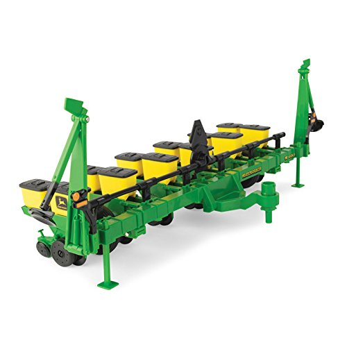 John Deere 1/16 Big Farm 1700 Planter - LP68842