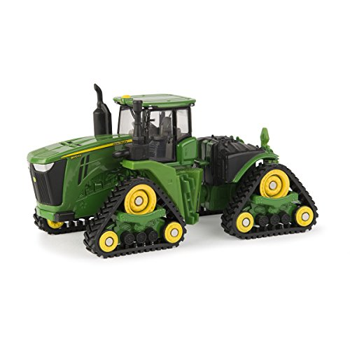 1/64 John Deere 9470RX Toy - LP64445