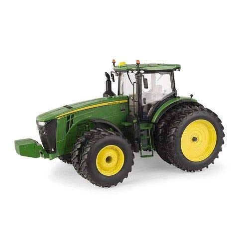 John Deere 1/16 8400R Year of The Tractor - LP69893