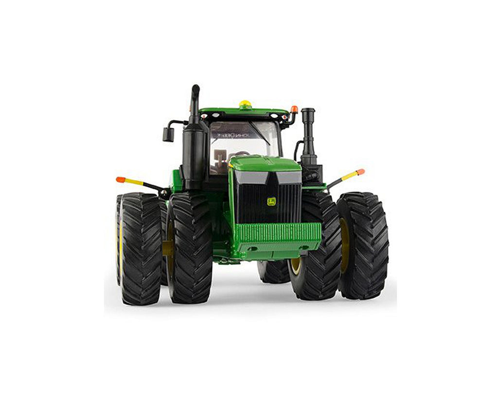 1/32 Scale John Deere 9570R Tractor Toy Prestige Collection by Ertl - LP53350