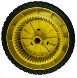 John Deere Original Equipment Wheel - GX24018