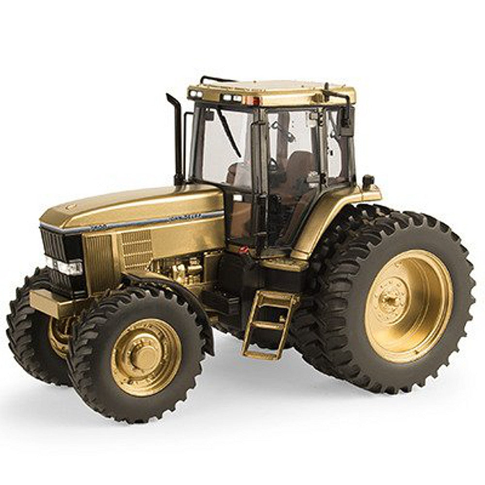 1/16 John Deere Precision Elite Series 7800  #4 in Series (GOLD) - LP64433