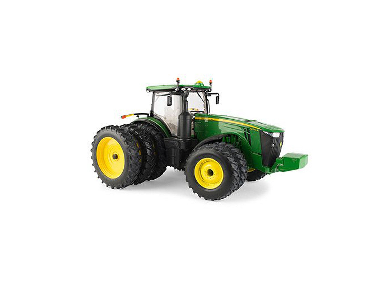 1/16 Scale John Deere 8400R Prestige Collection Tractor Troy by Ertl - LP66180