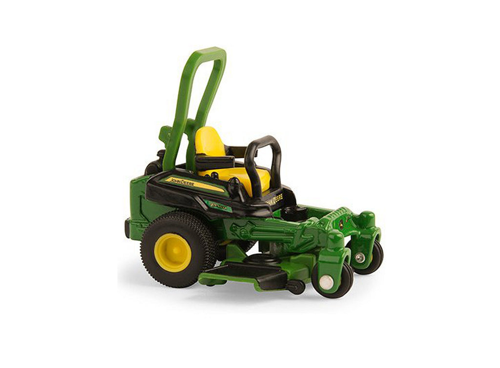 1/32 John Deere Z930M Zero Turn Lawn Mower Toy by Ertl #45519 - LP66142