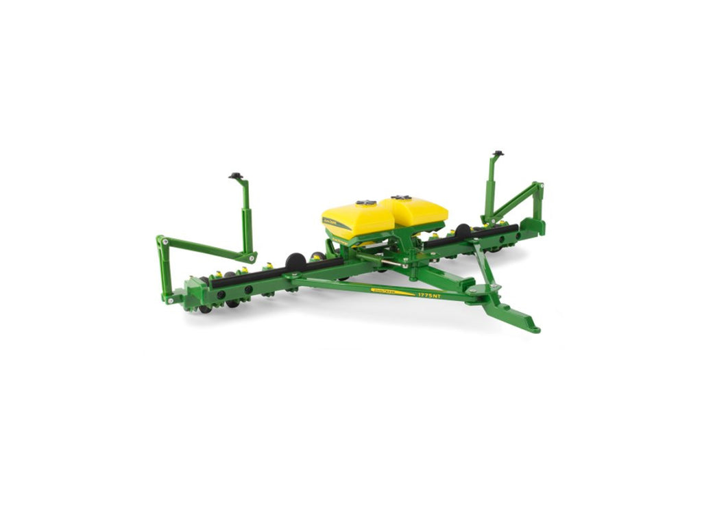 1/32 John Deere 1775NT 16 Row Planter Toy - LP67310