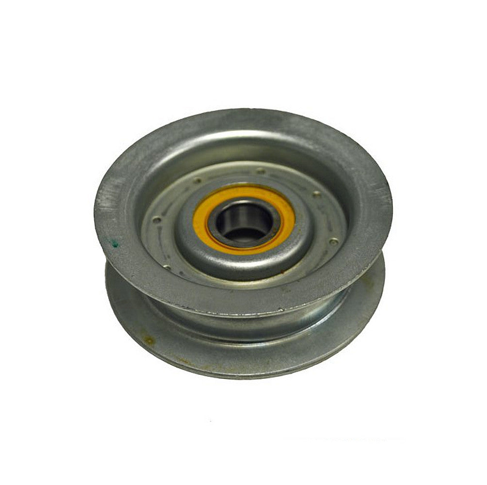 John Deere GY22172 Idler Pulley for Deck