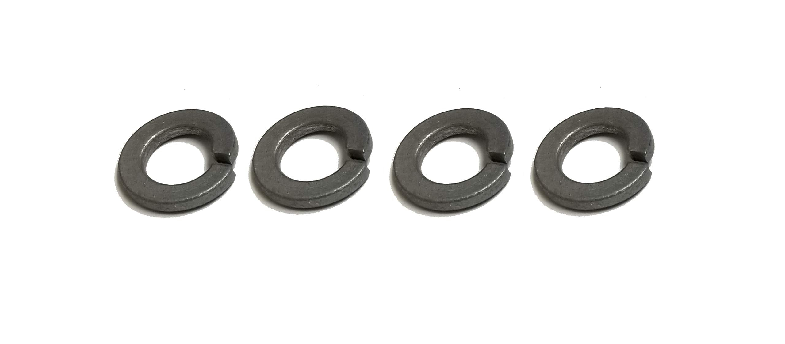 John Deere Original Equipment Lock Washer (4 Pack) - 12M7065