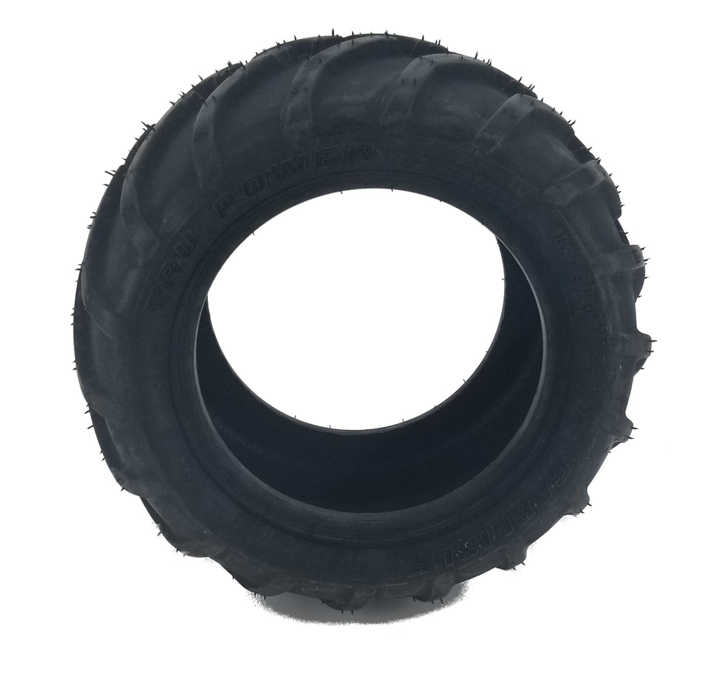 TIRE-TRU POWER; 18X8.5X10; 4 PLY - B1TI83