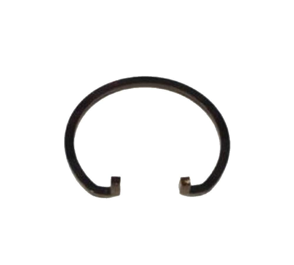 John Deere Original Equipment Snap Ring - R129680