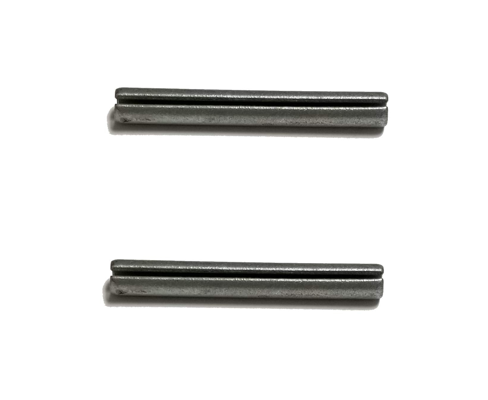 John Deere Original Equipment Spring Pin (2 Pack) - 34H386