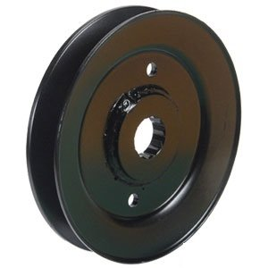 Great Dane Drive Pulley Part No: A-B1GD55, D18083, 10161