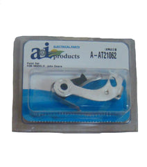 A&I Point Set - A-AT21062