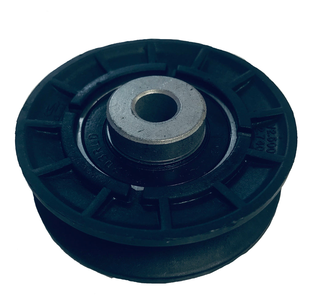 Honda Tension Roller - 76245-772-000,1