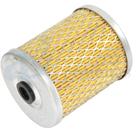 A&I Oil Filter for Ford #APN6731B Fits 2N 8N 9N Tractors - A-18A402