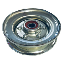 Honda Pulley Tensioner - 75560-758-020,1