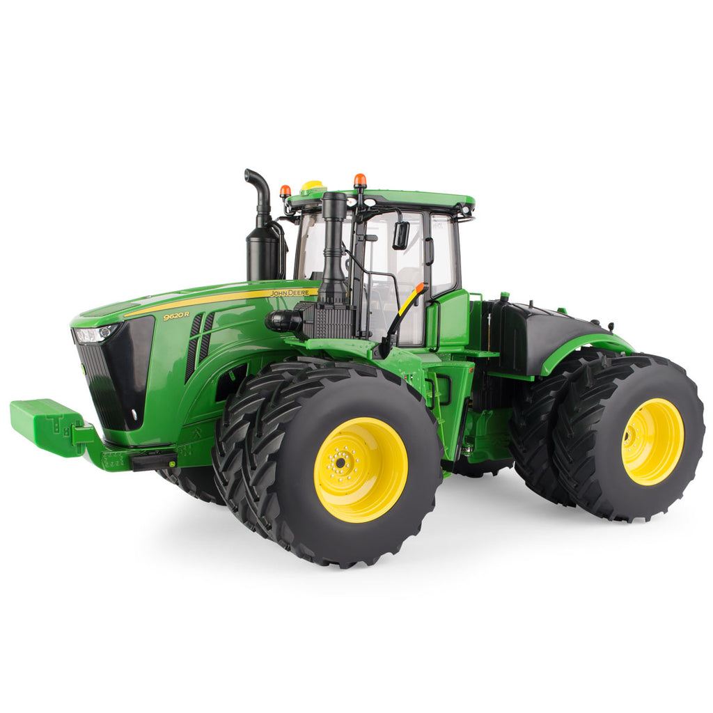 1/16 John Deere 9620R 4WD Prestige Collection Toy - LP70600