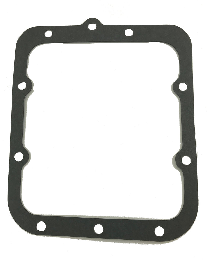 A&I Products Gasket Shift Cover - A-C7NN7223B