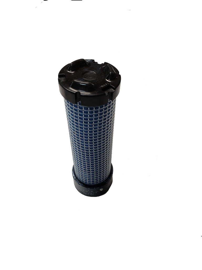 John Deere Original Equipment Filter Element - LVU34504