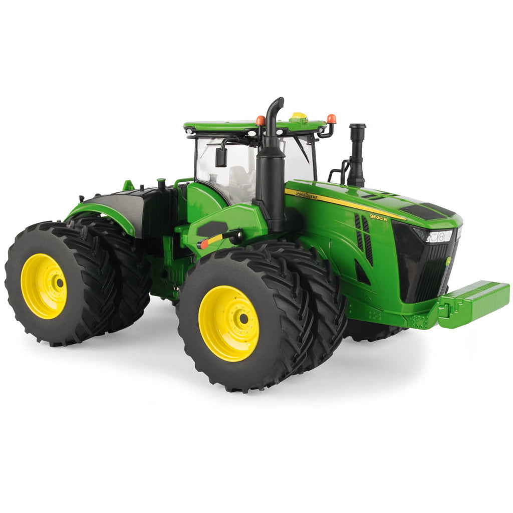 1/32 John Deere 9620R Prestige Collection Toy - LP70599