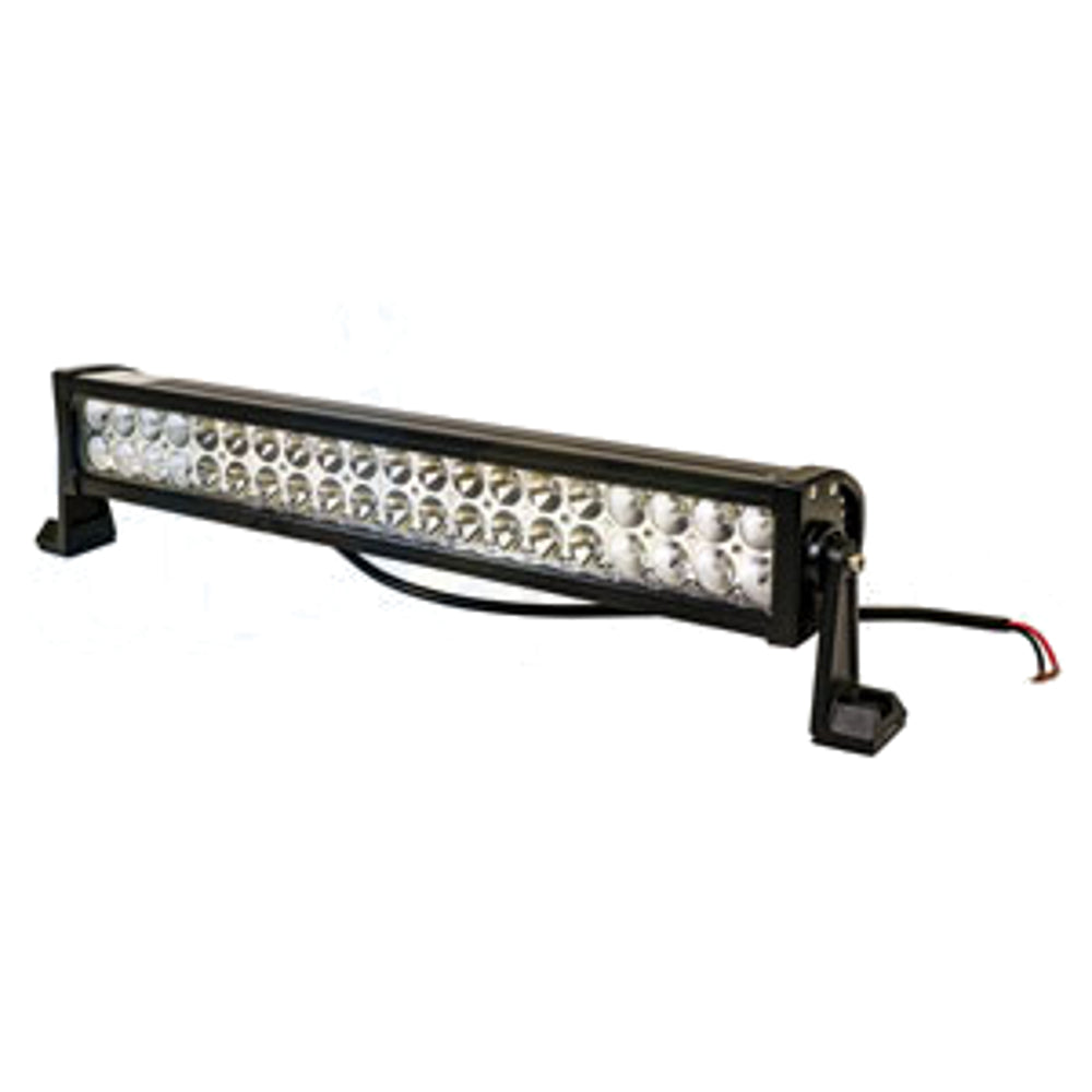 "A&I 22"" Work LAMP Light BAR LED - A-LTB322E"